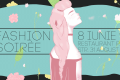 Aflăm care sunt tendințele acestei veri, la Fashion Soirée 2017