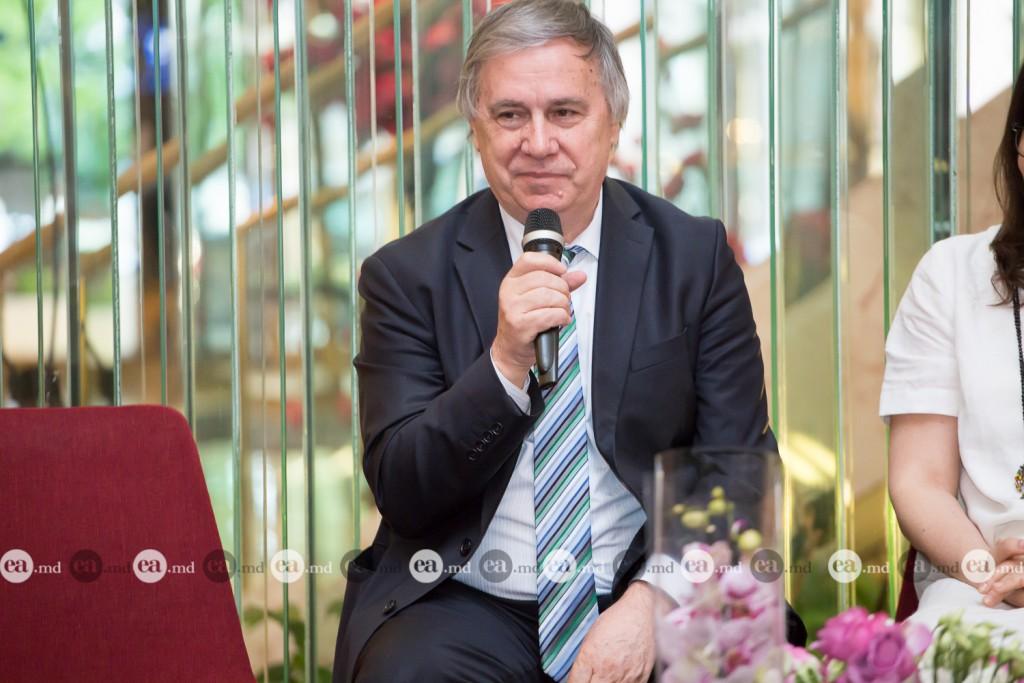 Nicolae dabija Lansare Viorica Nagacevschi (6 of 12)