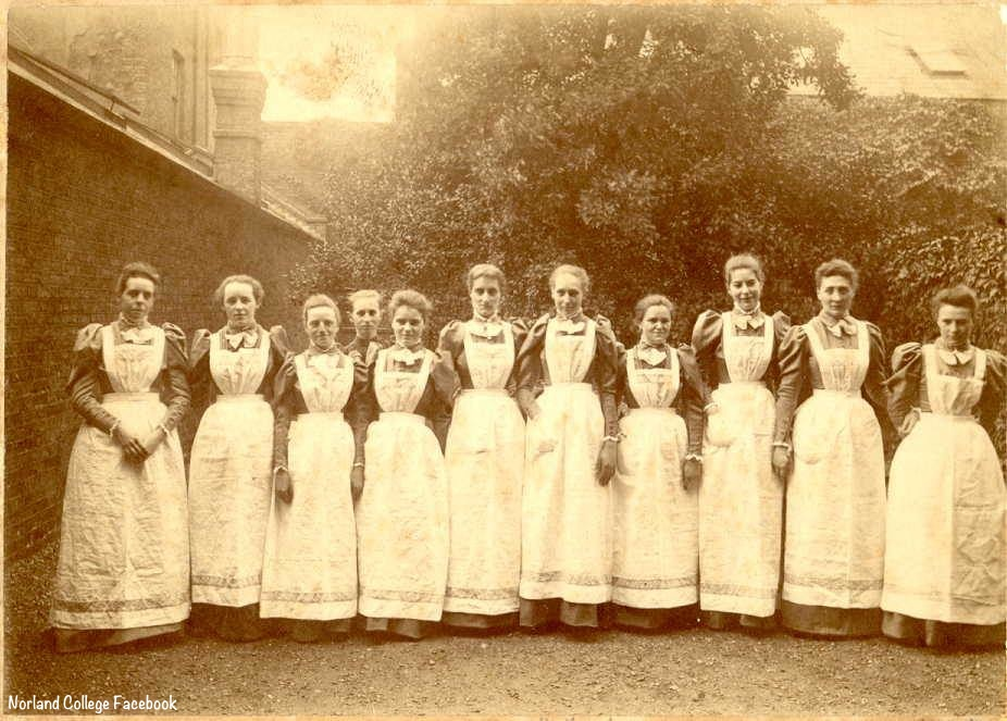 Foto: din arhiva colegiului
