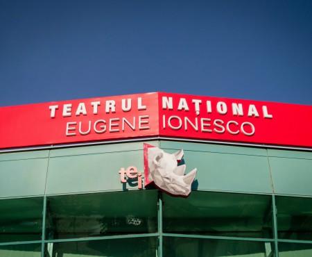 """Teatrul Național """"Eugene Ionesco"""" ne-a pregătit și de această dată premii de excepție"""