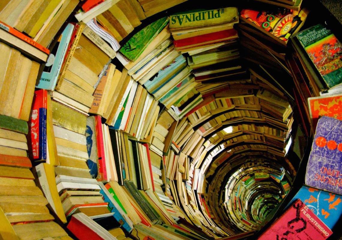 De astăzi încep Zilele literaturii române la Chișinău. Vezi programul