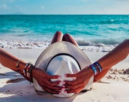 5 ținute șic pentru plajă, recomandate de specialiști (Foto)