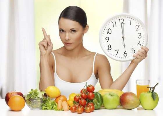 5 alimente pe care le poți mânca seara, fără ca să te îngrași