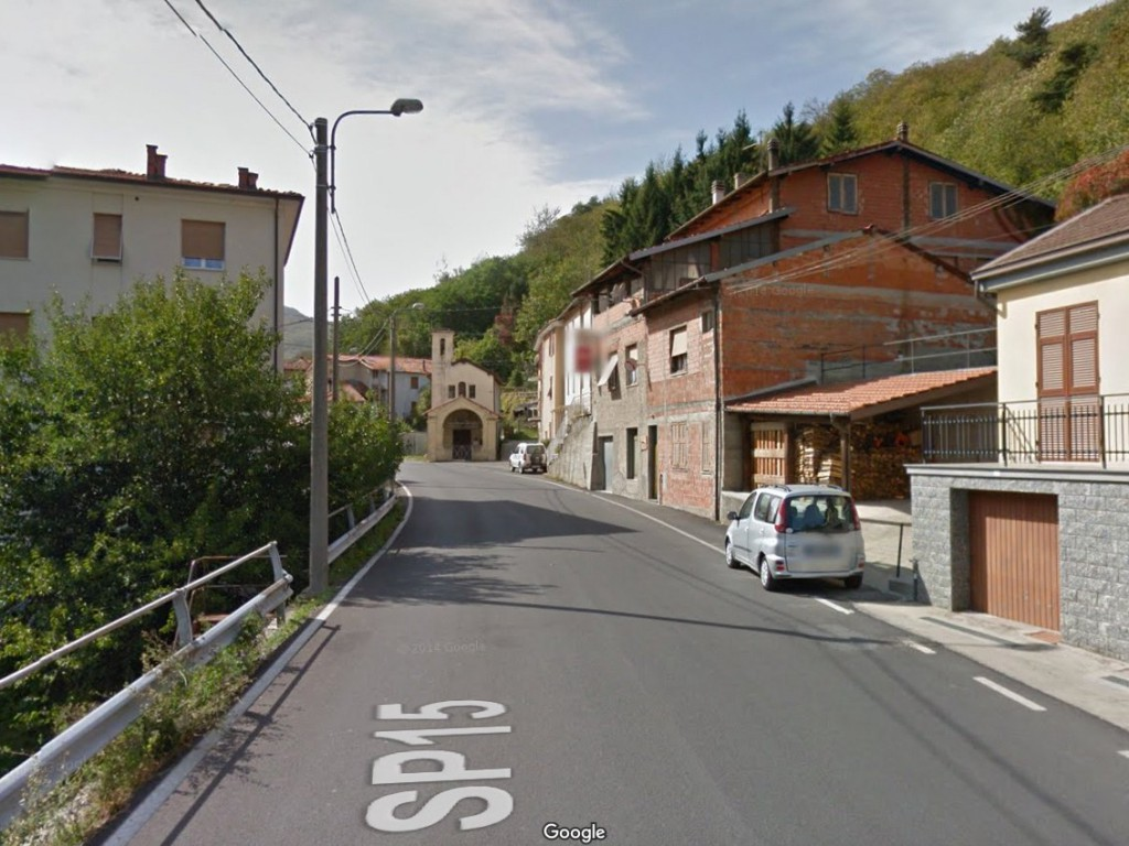 bormida-cr-google-street-view