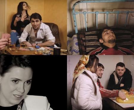 """3 rapperi autohtoni au lansat """"Soarta Moldovanului"""" – piesă în al cărei clip apar secvențe cu Natalia Morari"""
