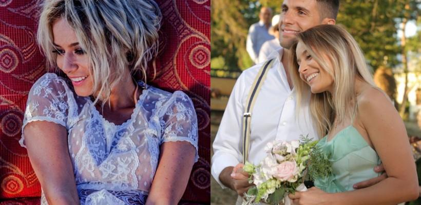 Trucuri simple pentru o nuntă perfectă! Laura Cosoi te învață cum să creezi un eveniment de poveste