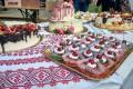 """Faceți cunoștință cu cei mai iscusiți patiseri din Republica Moldova – ei au luat marele premiu """"Cireașa de pe tort"""" (Video)"""