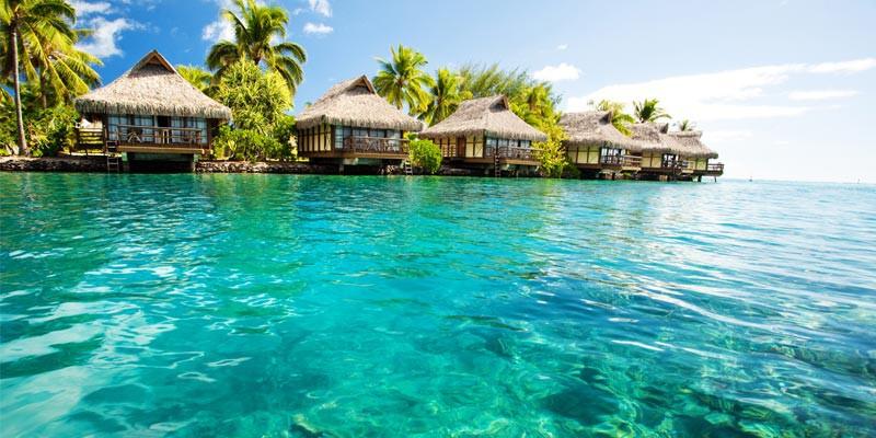 Ce destinații vă recomandă agențiile turistice și cât trebuie să scoateți din buzunare pentru o vacanță?