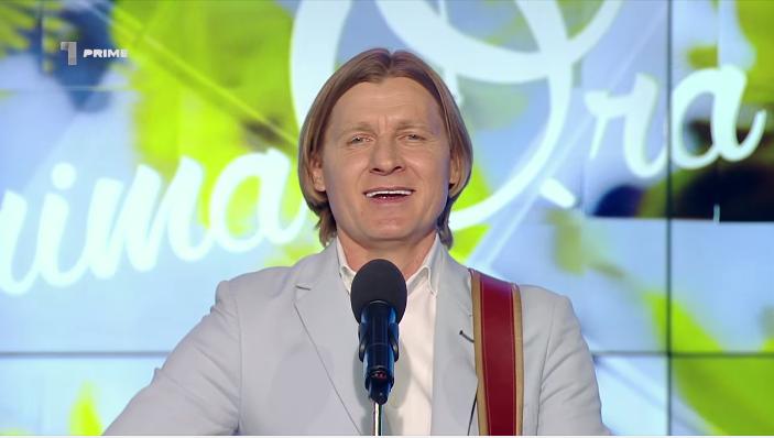 """""""Amintirile se 'ntorc""""… Ascultă noua melodie a lui Ion Razza. Gâdilă auzul? (Video)"""