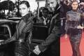 Proaspăta mămică Irina Shayk a marcat o nouă apariție sexy pe covoarele roșii de la Cannes