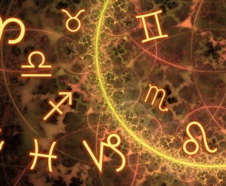 Atenție maximă în această săptămână! Vezi ce ți-au rezervat astrele (Horoscop 22-28 mai)