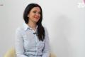 """Olesea Talpă, mama restaurantului """"Acasă la Mama"""": Acel """"O zi bună"""" altfel e primit dacă iese din inimă (Video)"""