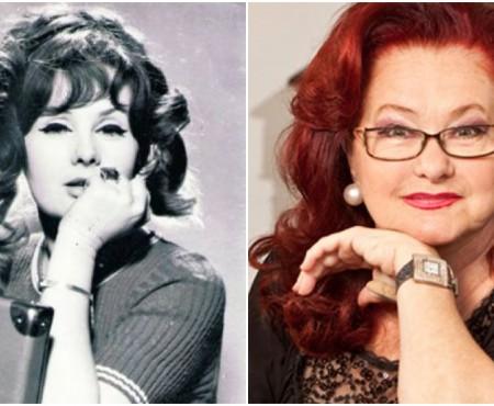 """Celebra actriță, Stela Popescu, a mărturisit: """"Nu știu dacă eu am fost înșelată, dar eu am înșelat"""""""