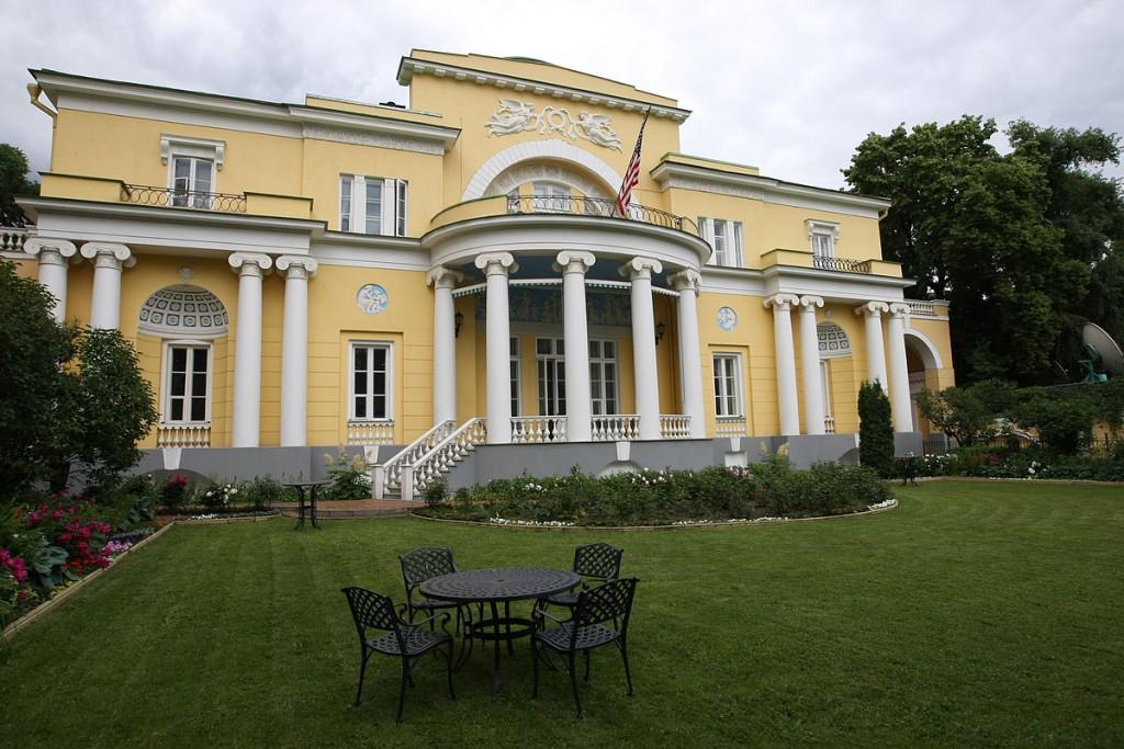 palate 2