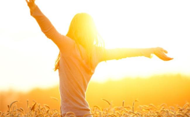 Ce cantitate de vitamină D trebuie să consumăm pentru a rezista bolilor
