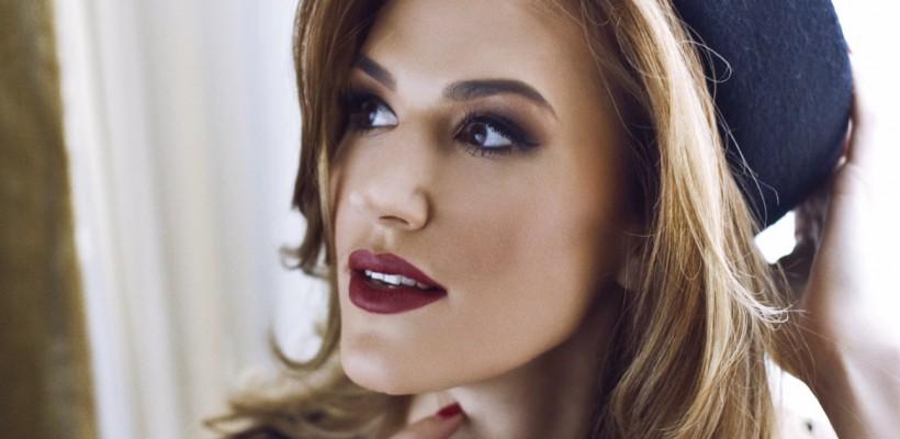 În dragoste, nu e loc de trei! Tatiana Heghea surprinde cu un nou single (AUDIO)