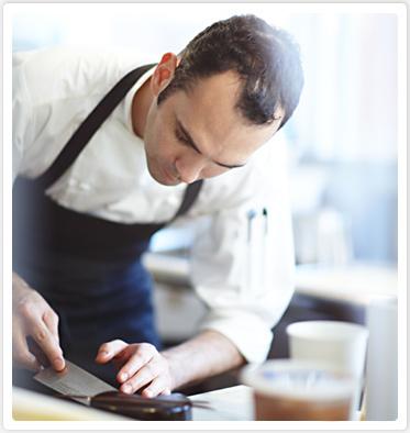 the_chef_lrg1