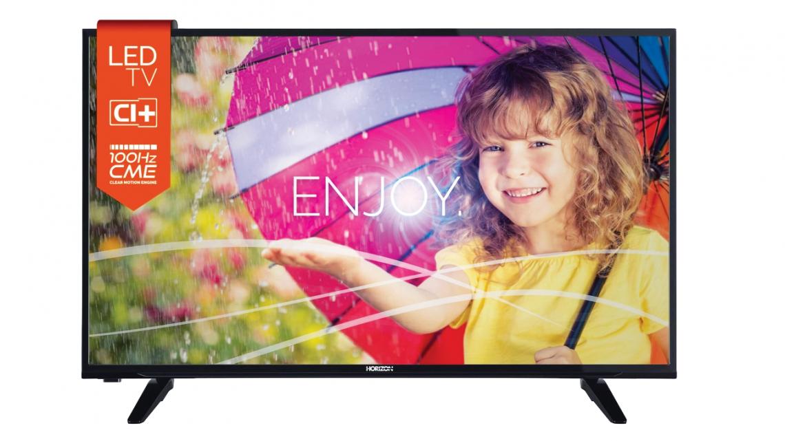 Care este cel mai ieftin televizor de 48 inch vândut în R. Moldova? Are un raport calitate-preț foarte bun!