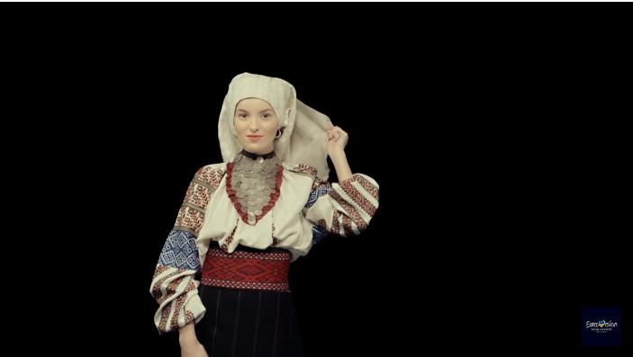 ucraina esc 2