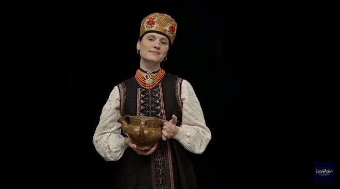 ucraina esc 3