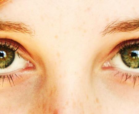 8 lucruri uimitoare despre ochiul uman. Știai că doar 2% din întreaga populație are ochii verzi?!