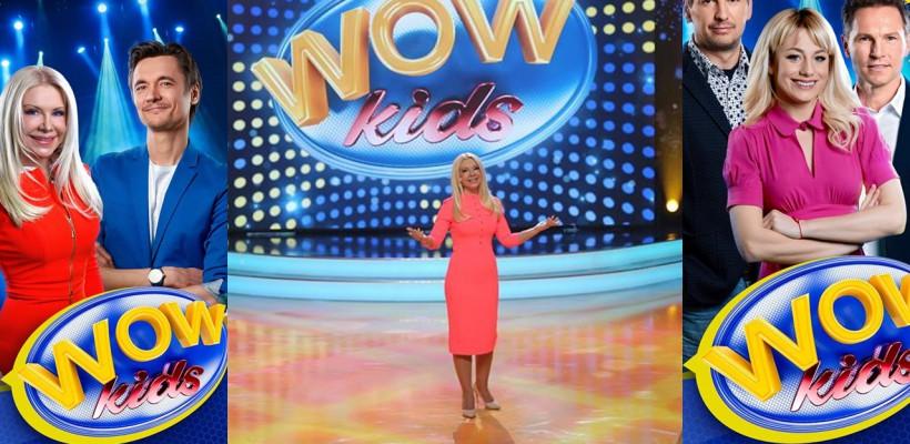 Ludmila Bălan a revenit pe micile ecrane! Va prezenta o emisiune despre și pentru copii