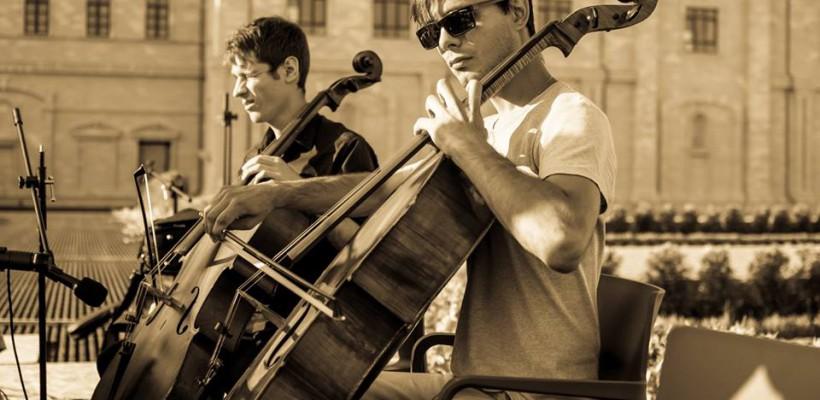Moldo Crescendo va cânta la inițiativa diasporei. Concert organizat în diferite localități ale țării