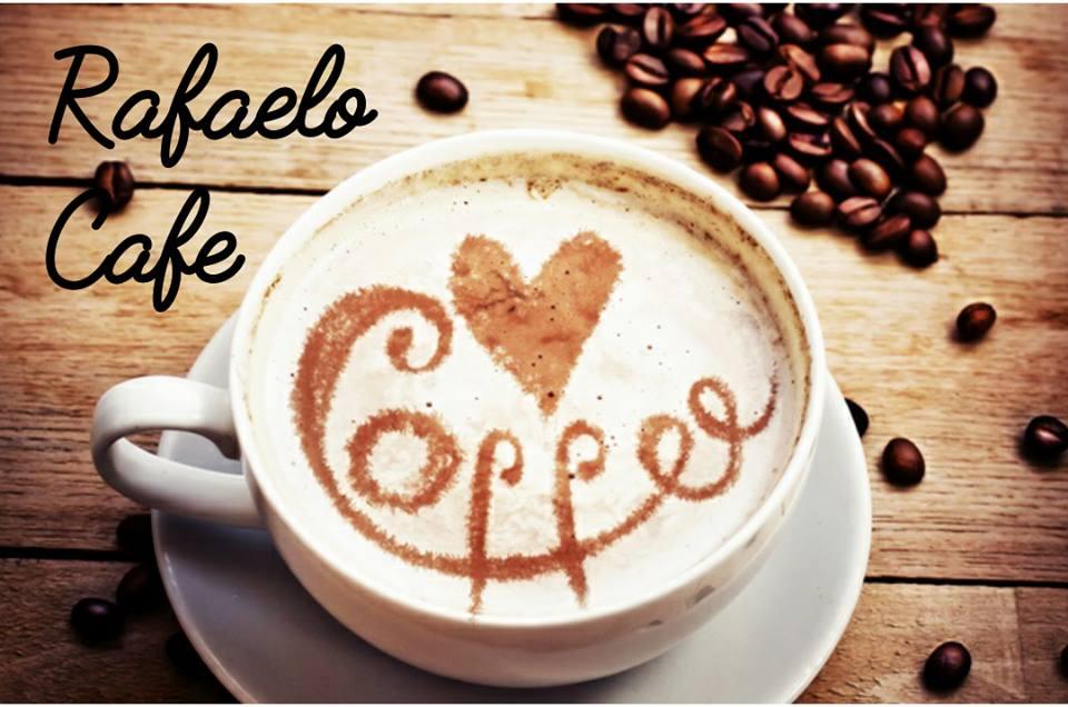 """Restaurantul """"Rafaelo"""" din Cahul, obligat să achite despăgubiri companiei Ferrero"""