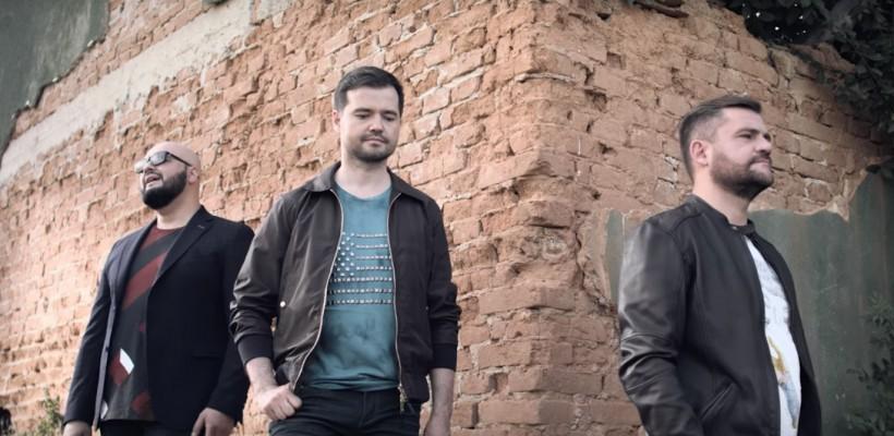 Au dat tot ca să lanseze această piesă! Băieții își prezintă cel mai nou single din carieră (VIDEO)