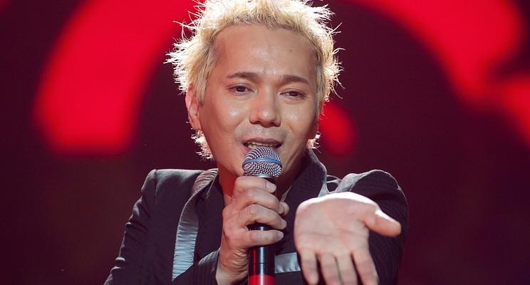 """Doliu în lumea muzicii rusești. A murit fostul solist """"Ivanushki International"""""""