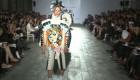 Inspirată de cărți și modă, Cristina Ivanov a lansat un brand de blugi în Italia! Una dintre cliente e și Xenia Deli