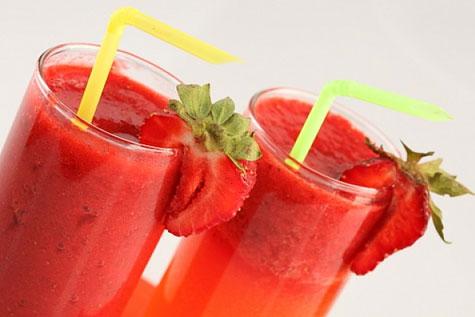 Cocktail-de-capsuni2