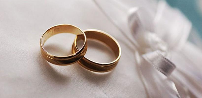 Căsătoria devine obligatorie! Vezi în ce țară