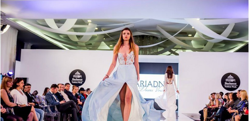 NU pentru lenjeria și colăceii la vedere! Ce greșeli grave fac femeile când aleg rochia de seară (Foto)