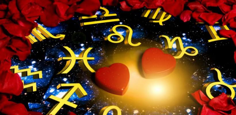 Cât de pasional este în funcție de zodie. Berbecii sărută cel mai bine, iar Gemenii sunt experți în flirt