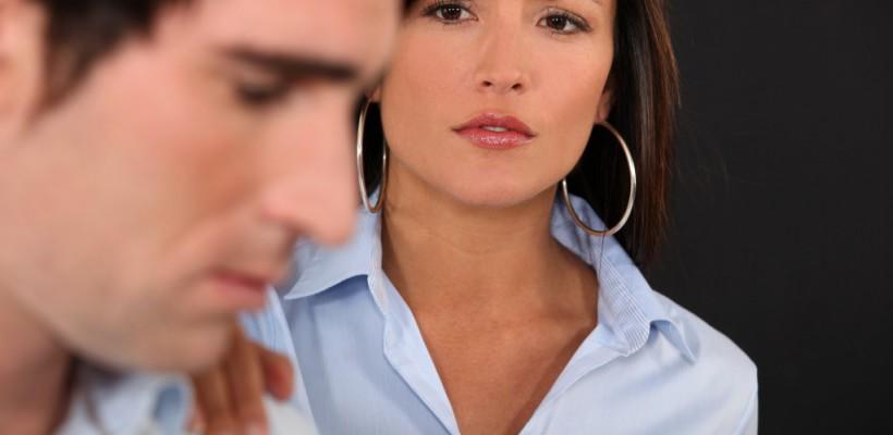 8 pași prin care să depășim corect și împreună o criză de cuplu. Sfatul psihologului Tatiana Mînăscurtă