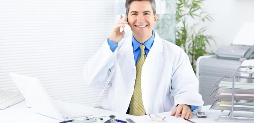 În România s-a lansat PEDITEL – linia telefonică pentru consultații pediatrice non-stop, disponibil oriunde în lume