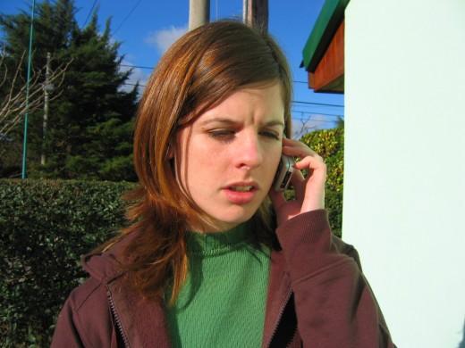 12 000 de apeluri la Telefonul de Încredere pentru Femei. Circa 6000 de victime ale violenței în familie au fost consiliate