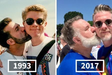 gay-couple-recreated-pride-photo-nick-cardello-kurt-english-coverimage