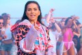 """INNA a lansat un nou single – """"Ruleta"""" (video)"""