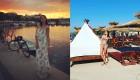 """Peste 30 de cămăși tradiționale și o dragoste aparte! Designerul Rodica Nicov: """"Iile mă fac să zbor"""""""