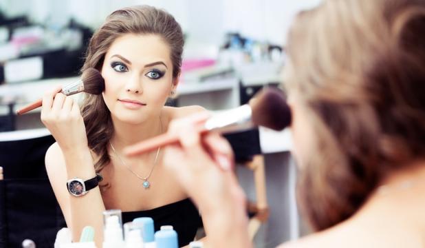 Ferește-te de aceste produse cosmetice – favorizează apariția cancerului!
