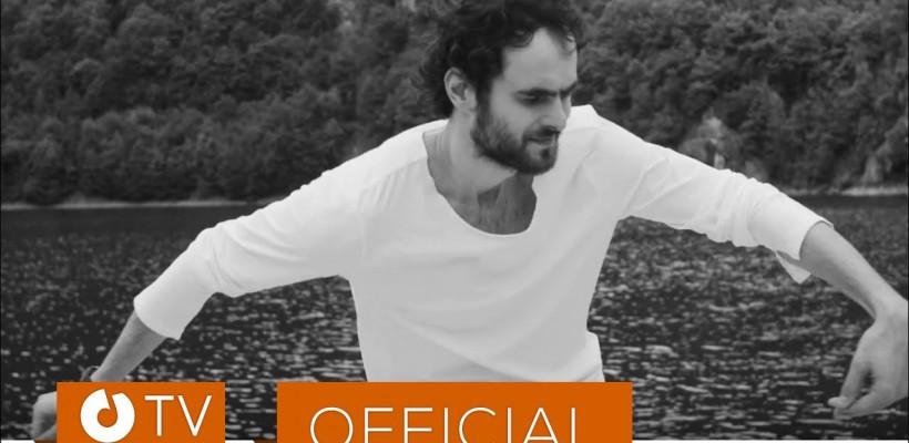 """Mihail """"ne ucide"""" cu o nouă piesă: """"Who you are""""! Clipul e filmat pe un lac din România"""