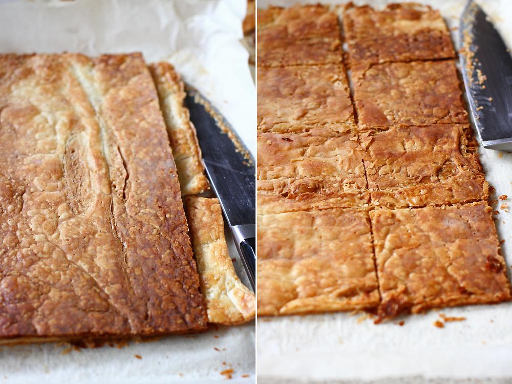 preparare-foi-prajitura-cu-spuma-de-capsuni-2