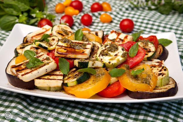 salata-de-legume-si-branza-la-gratar-2