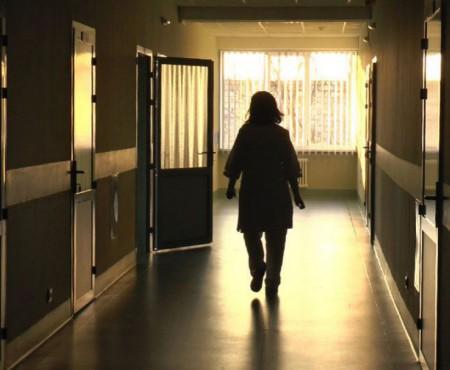 Mai puține spitale în toată țara! Toate instituțiile de acest gen trec în subordinea Ministerului Sănătății