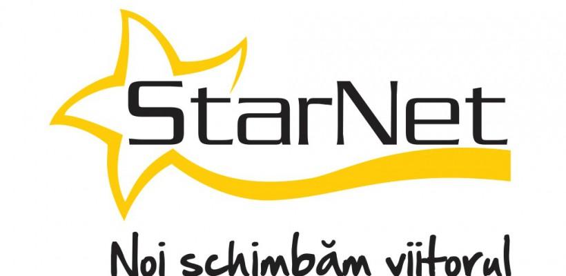 StarNet a obținut statutul de Marcă Consacrată