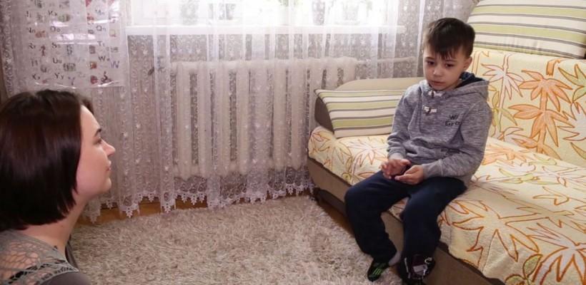 RISE: Copiii de la o grădiniță din Chișinău sunt bătuți de educatori