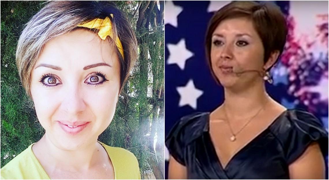 """Victoria Tunç""""a scos scheletul din dulapul ei"""": vloggerița a participat acum patru ani la """"Moldova are Talent""""!"""