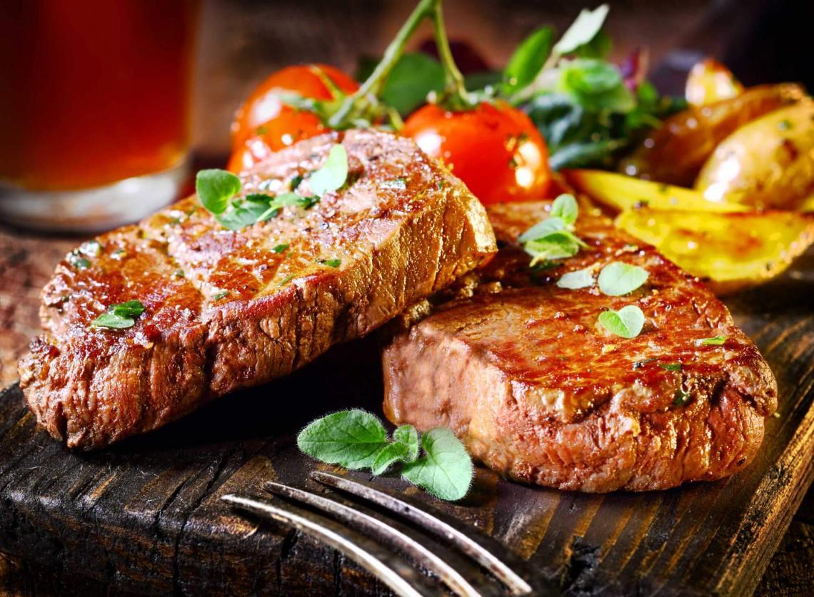 E suficient să simți mirosul de mâncare ca să te îngrași, arată cercetările din SUA